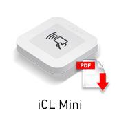 icl-mini