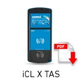 icl-x-tas