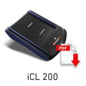 icl200