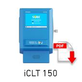 iclt150