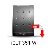 iclt351