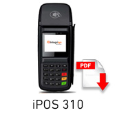 ipos310