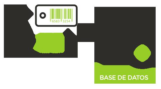 base-de-datos-1