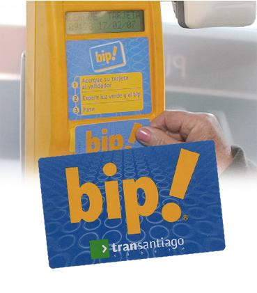 bip-img