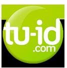 logo-tuid