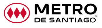metro-satiago