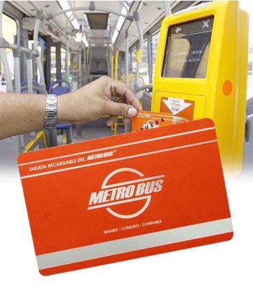 metrobus-img