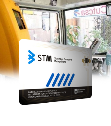 stm-img
